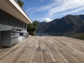 grote-conf.-wooden-terrace-mountain